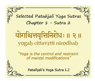 img_yoga_ch1_sutra2