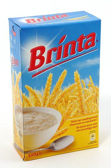 brinta.large